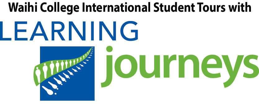 Learning Journeys